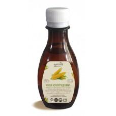 Кукурузное масло 250г