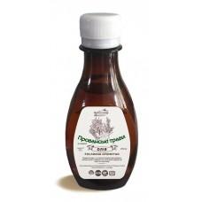 """Масло ароматизированное со вкусом """"Прованские травы"""" 250 мл (в ящике 14 штук)"""